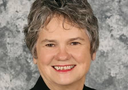 Linda G. Howard
