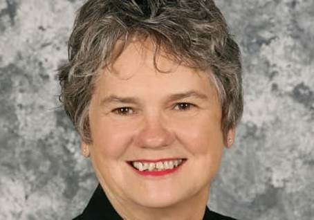 Linda G. Howard