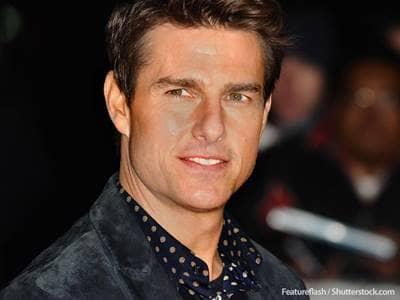 What Religion Is Tom Cruise Scientology Beliefnet - Tom cruise religion