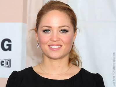 What Religion Is Erika Christensen Scientology Beliefnet