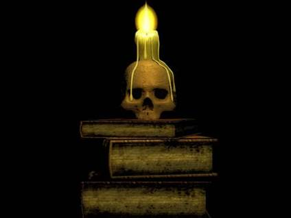 Are Freemasons Satanists?