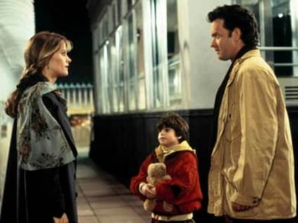 tom hanks sleepless in seattle