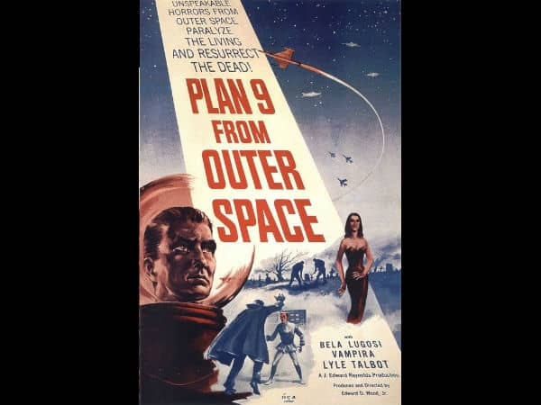 Plan 8 from Outer Space