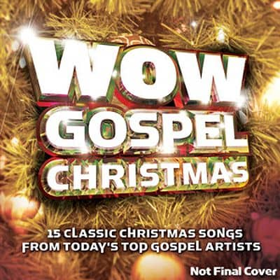 No matter how many Christmas albums come out each year, we tend to go back and listen to our favorites from years ago. Whether you prefer a White Christmas ...