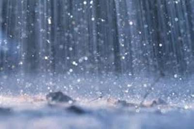 weather raining