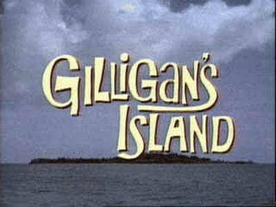 Gilligan