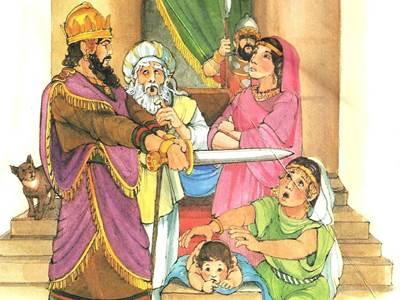 great bible stories to tell those kids you love wise