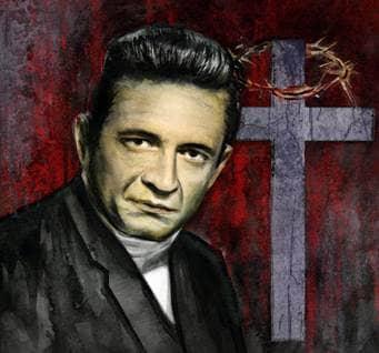 Cash Religion