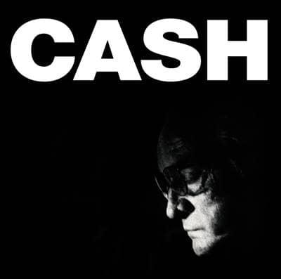 Cash Black