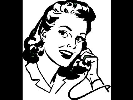 Bday Call