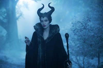 5 Reasons Maleficent Changes Everything You Thought About