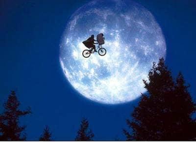 ET Bike