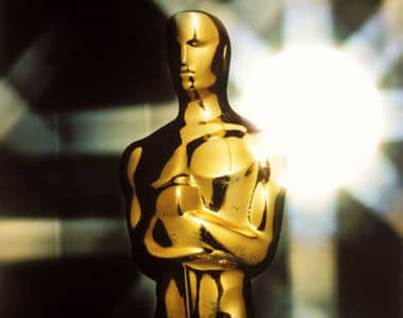 Single Oscar