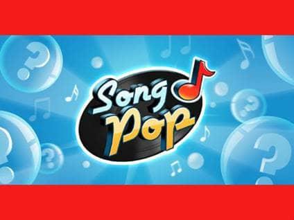 Song Pop