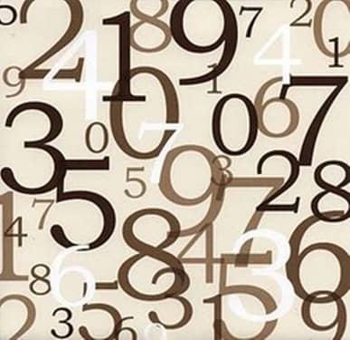karma numbers