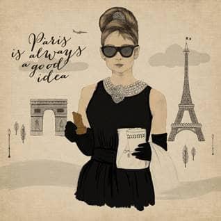 iconic sunglass moments by corine gatti entertainment fashion sunglasses marilyn monroe tom. Black Bedroom Furniture Sets. Home Design Ideas