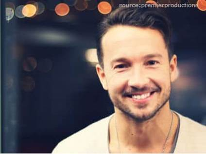 carl lentz, hillsong church nyc, pastor carl lentz