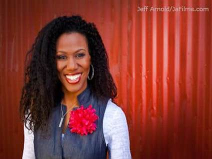 priscilla shirer, tony evans daughter, zig ziglar