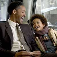 10 Best Films About Fathers