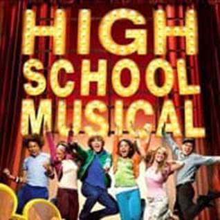 10 Biblical Lessons High School Musical movie Disney