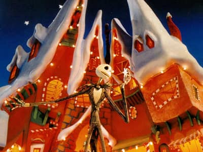 nightmarebeforechristmas.jpg?as=1&w=400