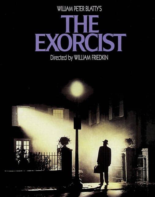 Top 10 Religious Horror Movies - Beliefnet
