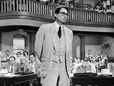 the portrayal of the importance of loyalty in harper lees to kill a mockingbird Filmography - ebook  spanish in addition to kill a mockingbird  sympathy of the audience receding in importance only after the road.