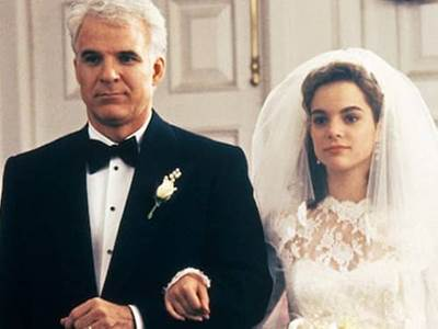 10 Movies That Celebrate Marriage 39 Father Of The Bride