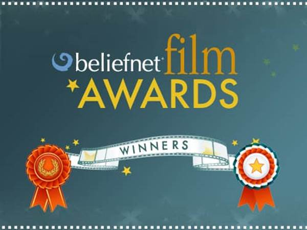 Beliefnet Film Award Winners