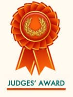 Beliefnet Film Awards Judges' Award