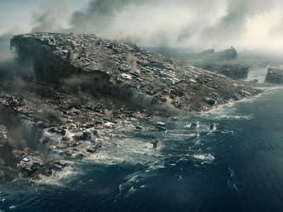 Top 10 Apocalyptic Movies - Beliefnet