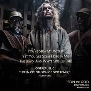 SOG Lyrics