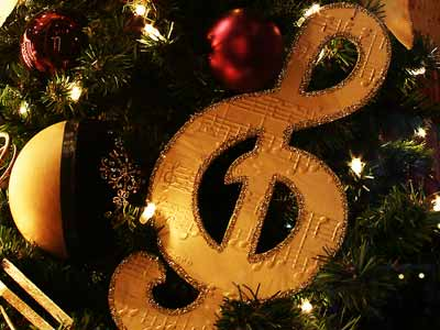 The 12 Best Christmas Carol Renditions - Beliefnet