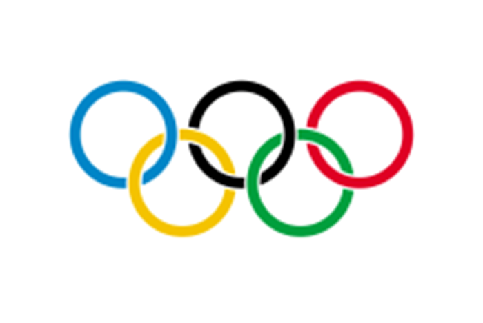 Olympic Quiz Both The Ancient Greek And The Modern Beliefnet