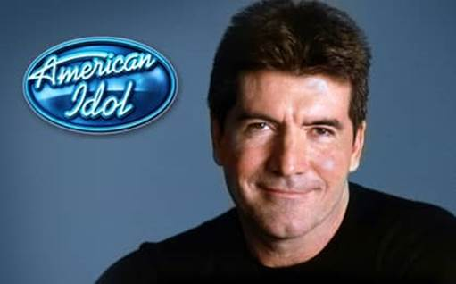 American Idol judge Simon Cowell will not be returning for season 10