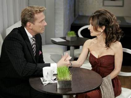 Susan Lucci as Erica Kane in All My Children