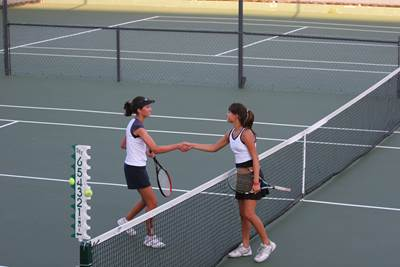 Sports Quotes That You Never Heard Of Playing Tennis Beliefnet