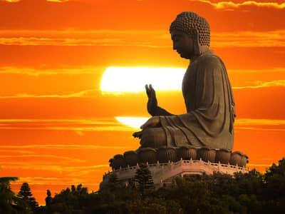Inspiring Buddha Quotes Beliefnet