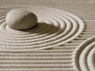 zen buddhism essay Most japanese people observe rites of the native shinto religion and those of buddhism learn about these aspects of japanese culture before you travel.