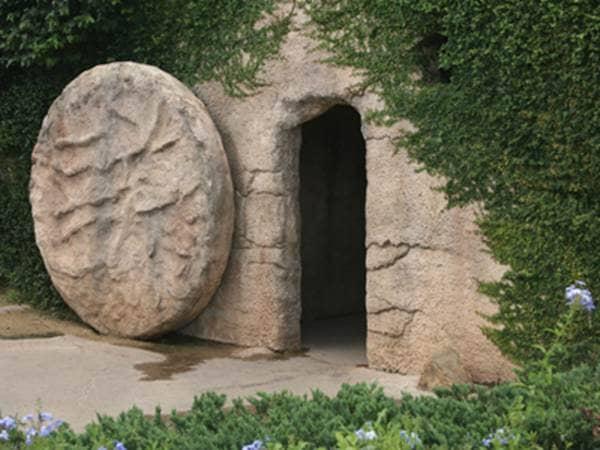 Beliefnet Guide to Easter