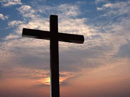 Image result for the cross
