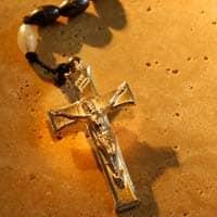 Use Prayer Beads