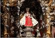 patron, saints, catholic