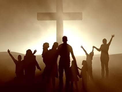 Worship
