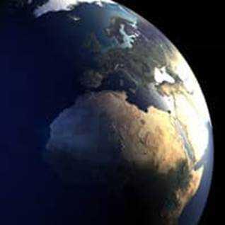 11 Ways to Recreate the Earth