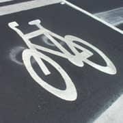 Take a Bike