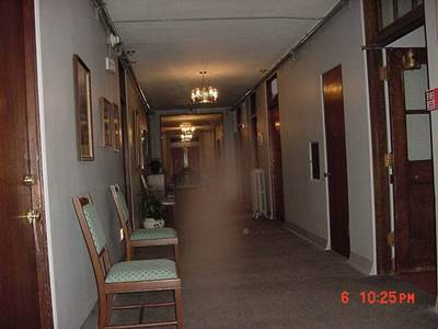 ghost or spirit are they real 'you feel them' ghost expert says he has seen spirits as he debates whether spooks exist he can see ghosts [express] when you see a spirit they call your.