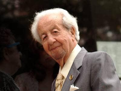 Rabbi Joseph Gelberman