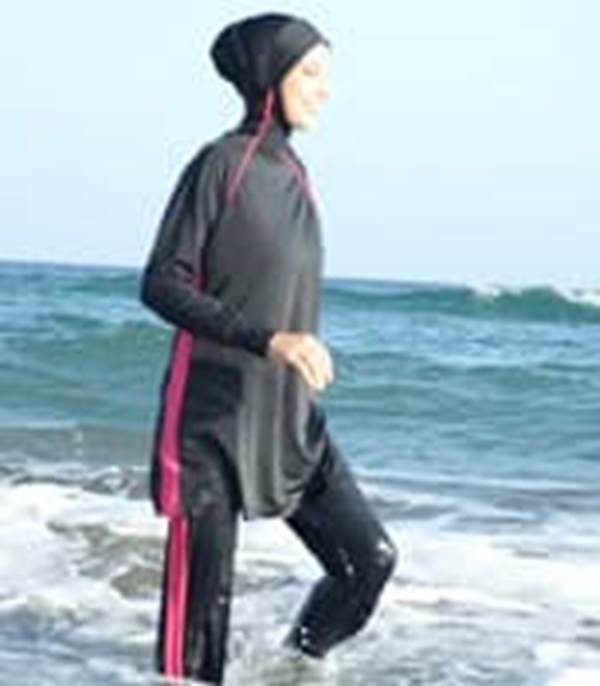 What is the Hijab and Muslim Dress All About