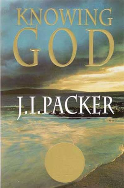 Top Christian Books - Knowing God - Beliefnet